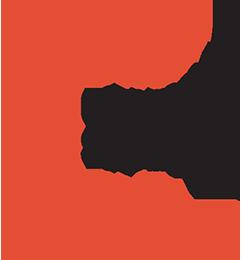 CampusSport